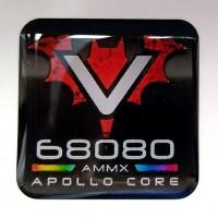 Vampire Apollo Core 68080