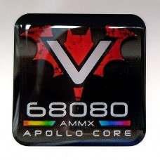Vampire Apollo Core 68080
