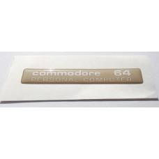 C64c (personal computer)