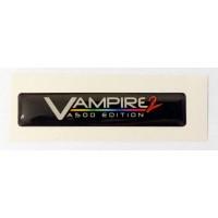 Vampire A500 edition